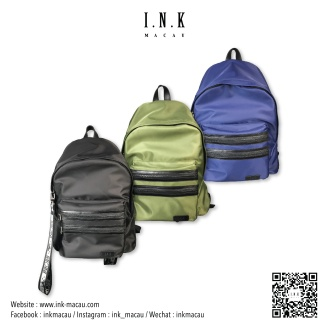 INK-K1707001BKGNNV-01