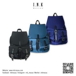 INK-M1706006BKGRBU-01