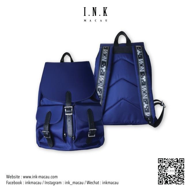 INK-M1706006BU-01